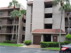 Photo of 1900 Sabal Palm Dr #403, Davie, FL 33324 (MLS # A10685969)