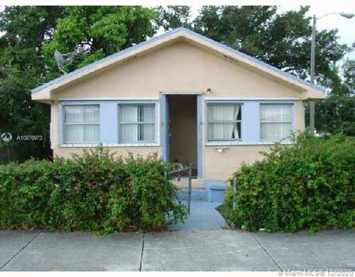 Photo of Miami, FL 33142 (MLS # A10976973)