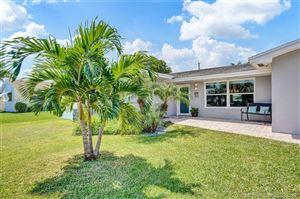 Photo of 213 NE 2nd Ave, Dania Beach, FL 33004 (MLS # A10735974)