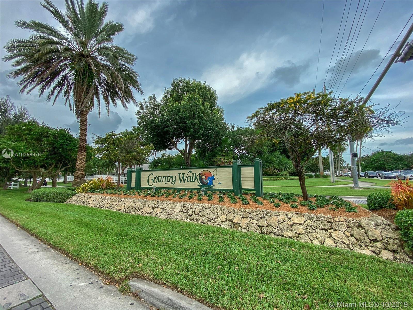 15044 SW 142nd Pl, Miami, FL 33186 - MLS#: A10758976