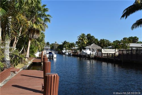Photo of 1708 SW 5th Ct, Fort Lauderdale, FL 33312 (MLS # A10784979)
