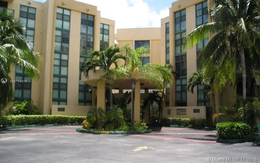 2055 SW 122nd Ave #306, Miami, FL 33175 - MLS#: A10734979
