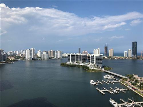 Photo of Aventura, FL 33160 (MLS # A10445981)