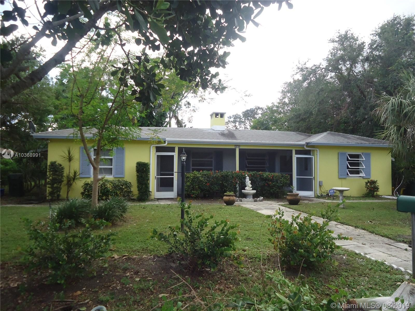 234 NE 12th St, Delray Beach, FL 33444 - MLS#: A10368991