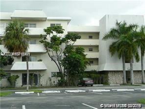 7410 SW 82nd St #K304, Miami, FL 33143 - MLS#: A10716991