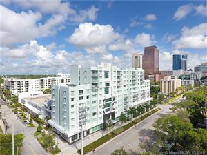 Photo of 805 SE 3rd Ave #2011, Fort Lauderdale, FL 33316 (MLS # A10755994)