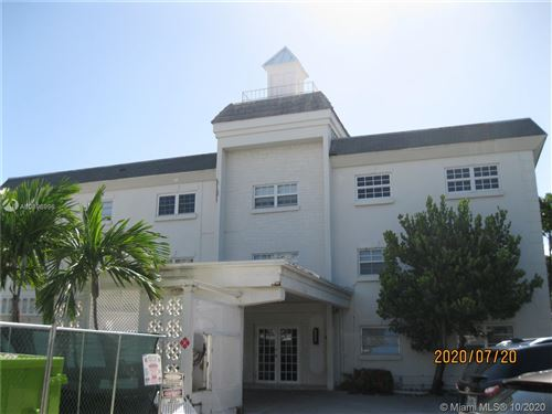 Photo of Lauderdale By The Sea, FL 33062 (MLS # A10896996)