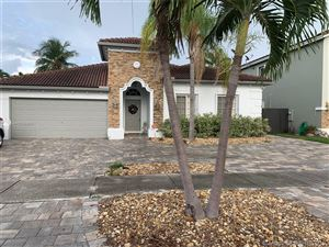 Photo of 5101 SW 163rd Ct, Miami, FL 33185 (MLS # A10756997)