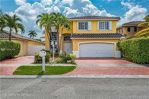 Photo of 9257 SW 157th Path, Miami, FL 33196 (MLS # A10690998)