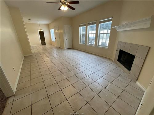 Photo of 622 Holleman Drive, College Station, TX 77840 (MLS # 21013611)