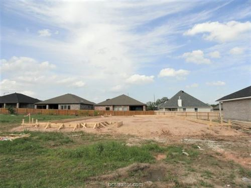Photo of 3907 Brownway, College Station, TX 77845 (MLS # 21004827)