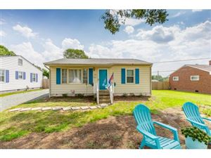 Featured picture for the property 104414