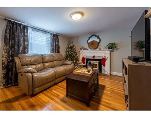 Featured picture for the property 72600023