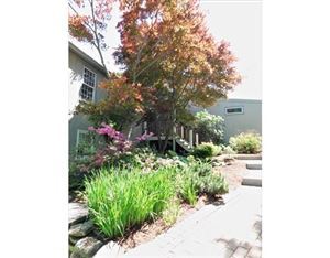 Featured picture for the property 72506025