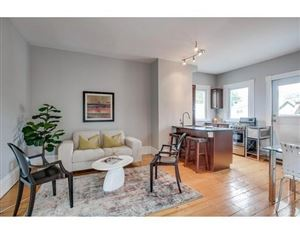Featured picture for the property 72581271