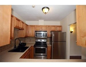 Featured picture for the property 72550508
