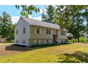Featured picture for the property 72564973