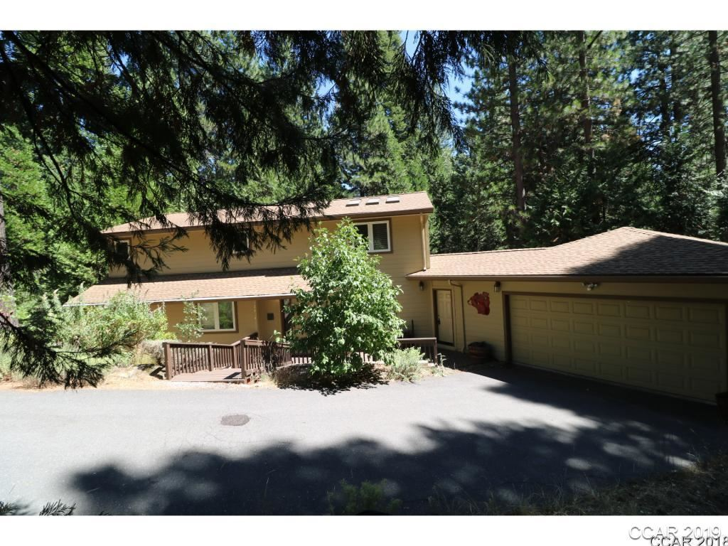 2684 Chinook Way, Dorrington, CA 95223 - MLS#: 2000161