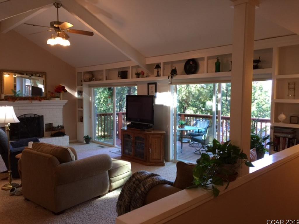 404 Snowberry Court, Murphys, CA 95247 - MLS#: 1902401