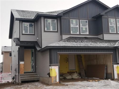 Photo of 309 Marina Key, Chestermere, AB T1X 1Y6 (MLS # A1063001)