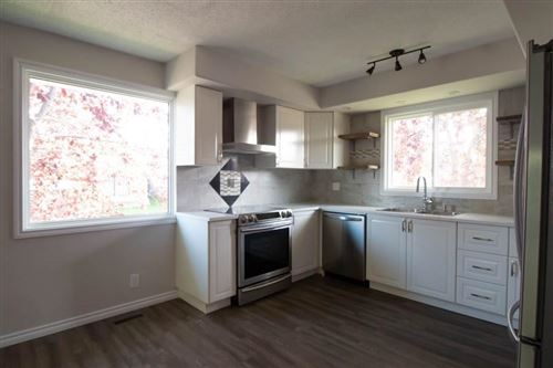 Photo of 78 BERMONDSEY CO NW, Calgary, AB T3K 1V7 (MLS # C4265003)