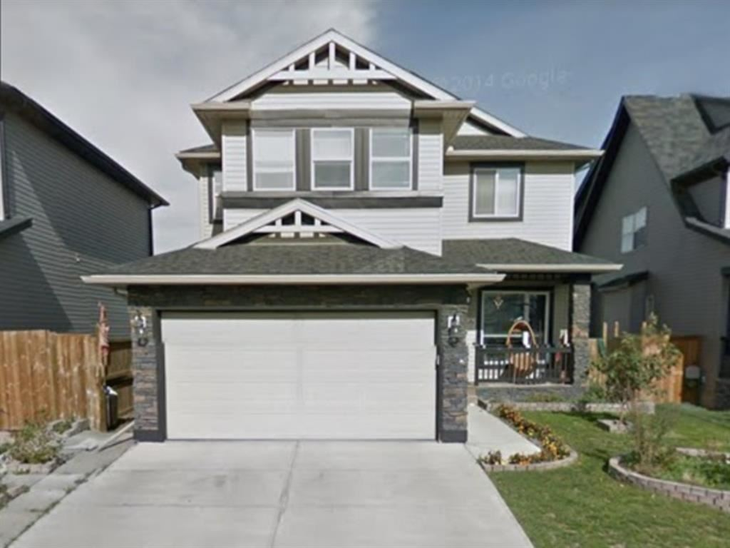 Photo of 113 Seagreen Manor, Chestermere, AB T1X 0E7 (MLS # A1119005)