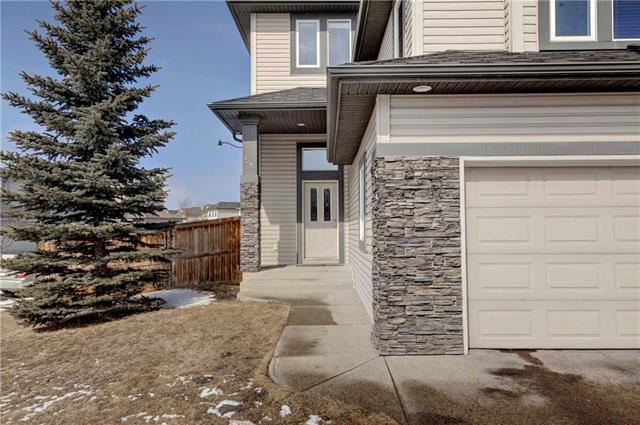 Photo of 55 EVANSCOVE PL NW, Calgary, AB T3P 0A2 (MLS # C4293005)