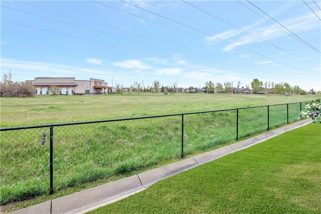 Photo of 200 STONEMERE PL, Chestermere, AB T1X 1N1 (MLS # C4297005)