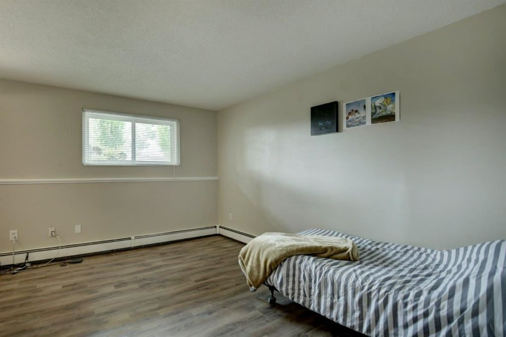 Photo of 11620 Elbow Drive SW #102, Calgary, AB T2W 3L6 (MLS # A1135008)