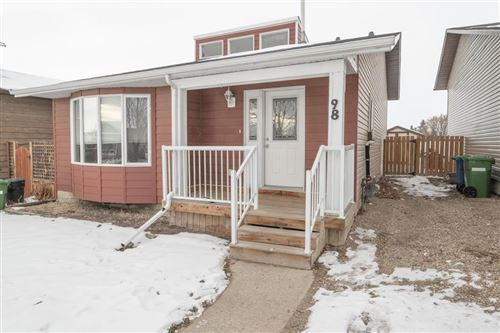 Photo of 98 Elk Hill SE, Airdrie, AB T4B 1Y6 (MLS # A1051012)