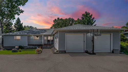 Photo for 873 EAST LAKEVIEW Road, Chestermere, AB T1X 1B1 (MLS # A1016015)