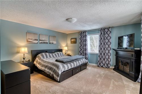 Tiny photo for 873 EAST LAKEVIEW Road, Chestermere, AB T1X 1B1 (MLS # A1016015)