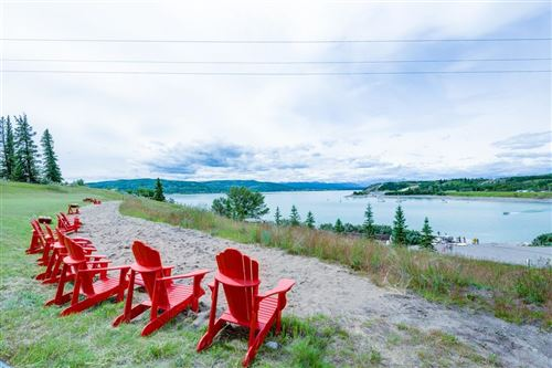 Photo of 206 COTTAGECLUB Drive, Rocky View County, AB T0L 1N0 (MLS # A1032019)