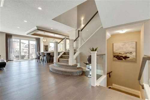 Tiny photo for 868 East Lakeview Road, Chestermere, AB T1X 0W7 (MLS # A1081021)
