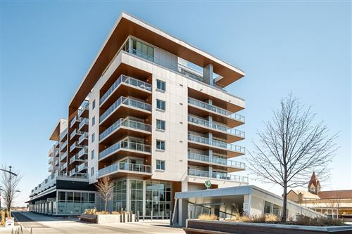 Photo of 8445 Broadcast Avenue SW #712, Calgary, AB T3H 6B6 (MLS # A1095023)