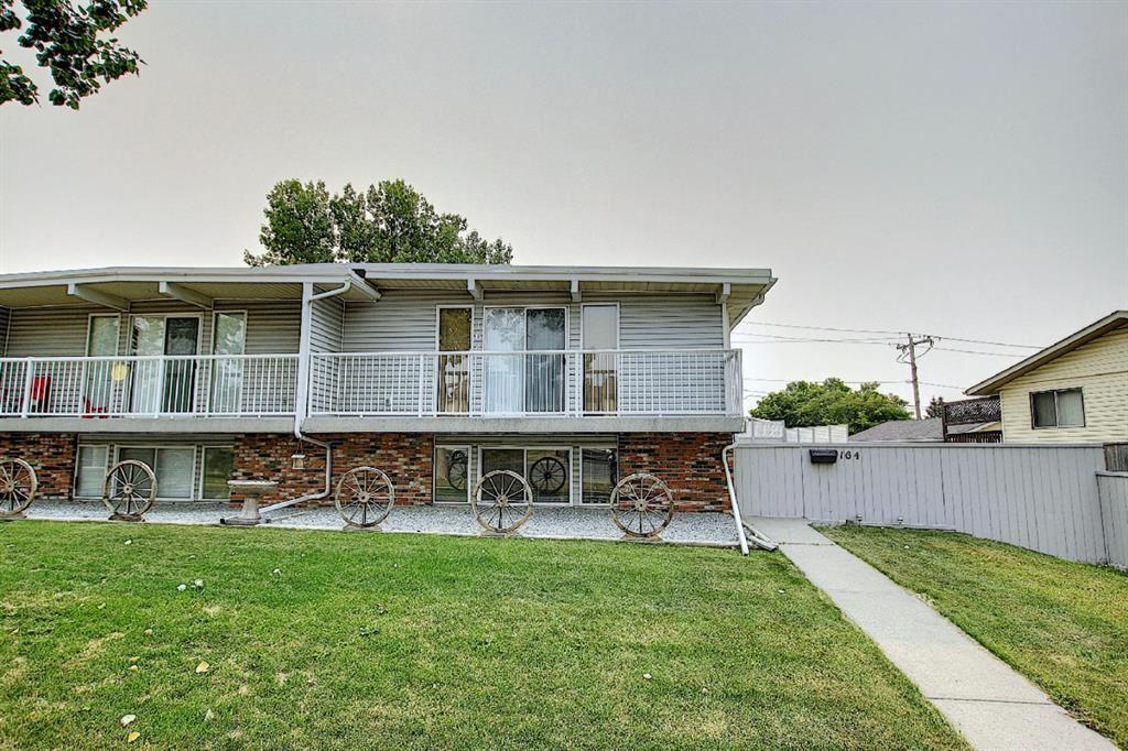 Photo of 164 Ranch Glen Drive NW, Calgary, AB T3G 1E8 (MLS # A1135024)