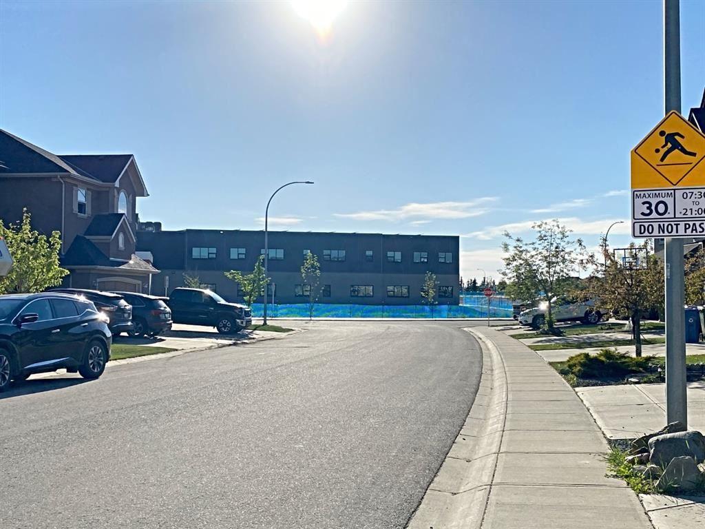 Photo of 30 Cranford Gardens SE, Calgary, AB T3M 0W4 (MLS # A1116025)