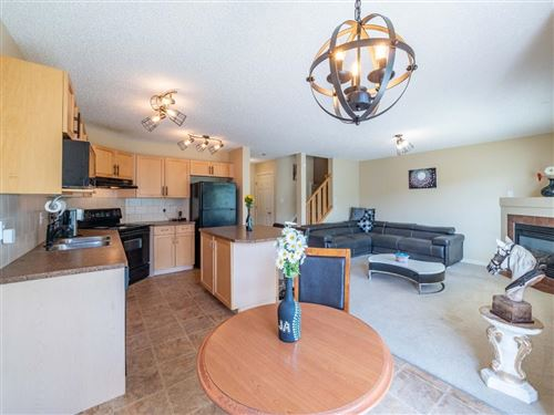 Photo of 371 Marina Drive #148, Chestermere, AB T1X 1T9 (MLS # A1020026)