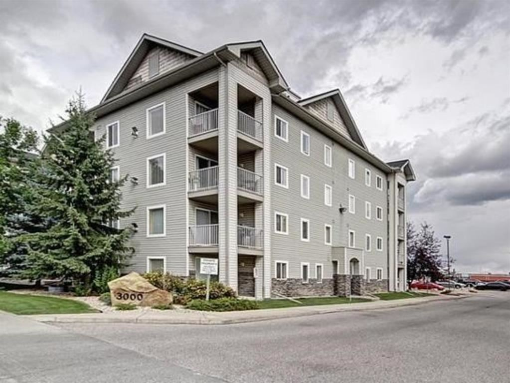 Photo of 3000 Somervale Court SW #312, Calgary, AB T2Y 4J2 (MLS # A1135026)