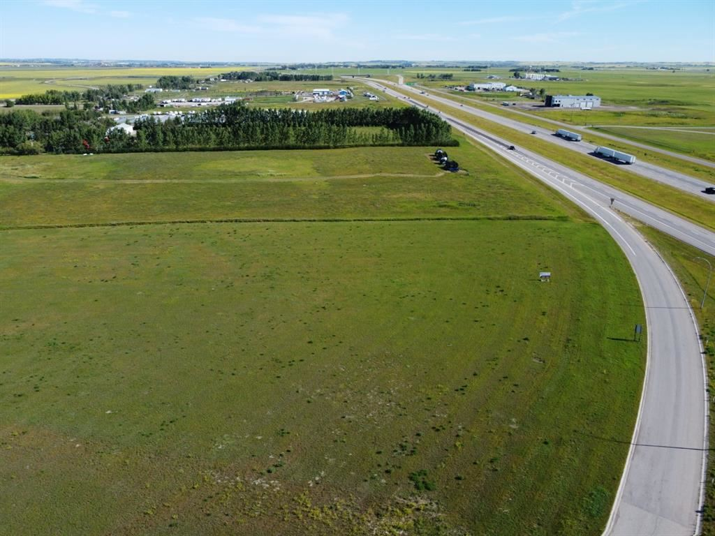 Photo of High River, AB (MLS # C4093033)