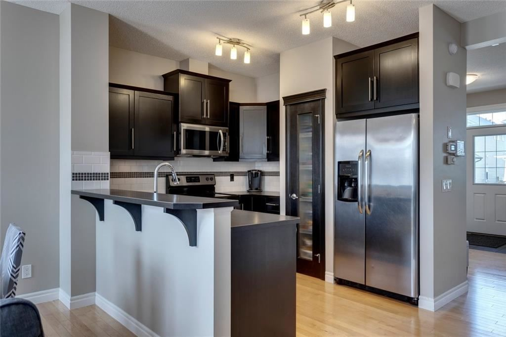 Photo of 43 EVANSPARK RD NW, Calgary, AB T3P 0G7 (MLS # C4305033)