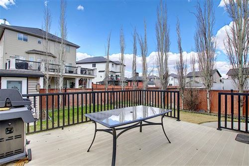 Tiny photo for 284 Hawkmere View, Chestermere, AB T1X 1T7 (MLS # A1104035)
