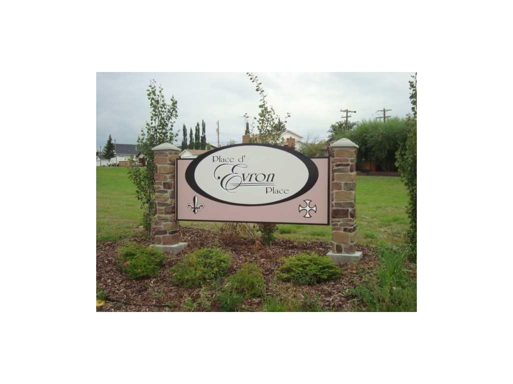 Photo of 26 Evron Place, Trochu, AB T0M 2C0 (MLS # C4117035)
