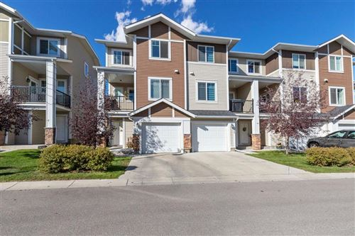 Photo of 300 Marina Drive #72, Chestermere, AB T1X 0P6 (MLS # A1152044)