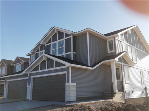 Photo of 245 Marina Key, Chestermere, AB T1X 1Y7 (MLS # A1017049)