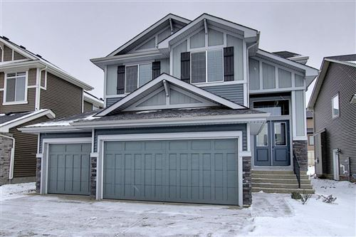 Photo of 685 Marina Drive, Chestermere, AB T1X 0Y3 (MLS # A1020051)