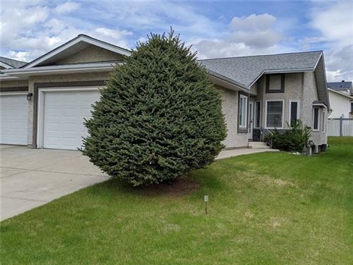 Photo of 8 ARBOUR CLIFF CL NW, Calgary, AB T3G 3W8 (MLS # C4282052)
