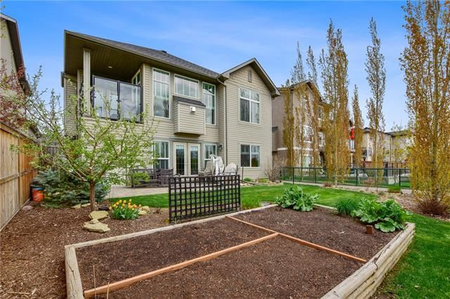 Photo of 184 ASPENMERE CL, Chestermere, AB T1X 0G3 (MLS # C4295054)