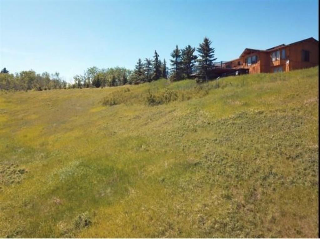 Photo of 31127 Township Road  262 Road, Rocky View County, AB T3R 1C7 (MLS # A1042056)