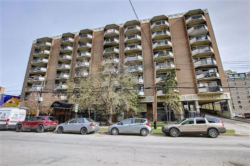 Photo of 340 14 Avenue SW #210, Calgary, AB T2R 1H4 (MLS # A1104058)